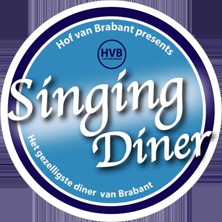 singing-diner-logo